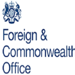 Foreign and Commonwealth Office Jobs | Current Jobs in Ghana 2020