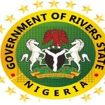 Jobs in Rivers State 2020 – www.riversstate.gov.ng