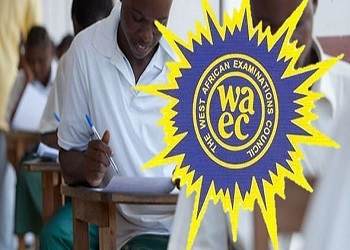 WAEC Recruitment 2020