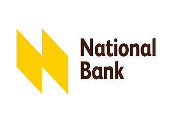 National Bank of Kenya Jobs