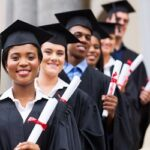 Top 40 Fully-Funded Scholarship for Africans to Study in the USA 2020/2021