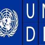 UNDP Jobs in Ethiopia | UN Jobs in Ethiopia 2020