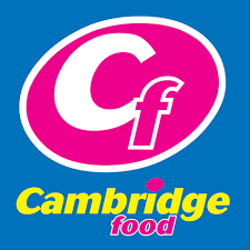 Cambridge Food Vacancies in South Africa