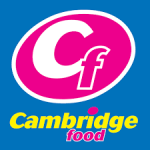 Cambridge Food Vacancies in South Africa | Cambridge Food Job Application
