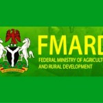 Federal Ministry of Agriculture Recruitment Portal | FMARD Recruitment 2020