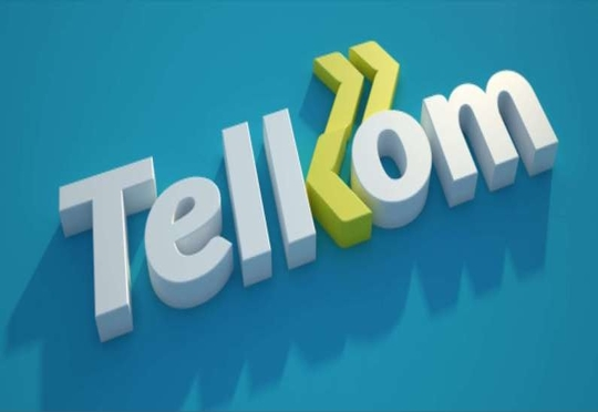 Telkom Kenya Vacancies
