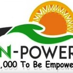 Npower Validation Registration | Npower Registration 2020