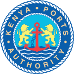 Kenya Ports Authority Internship Program 2020