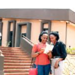 Kyambogo University Jobs 2020 | Kyambogo University Job Vacancies