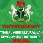 NALDA Recruitment 2020/2021 Application Portal – www.nalda.ng