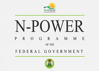 Npower Test Assessment Schedule 2020 and Guideline