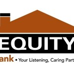 Equity Bank Kenya Job Opportunities | Equity Bank Kenya Careers 2020/2021