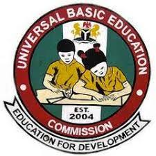 UBEC Portal for Shortlisted Candidates
