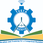 TVETA Teachers Recruitment 2020/2021 | TVETA Jobs in Kenya