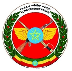 Ministry of Defense Ethiopia Jobs