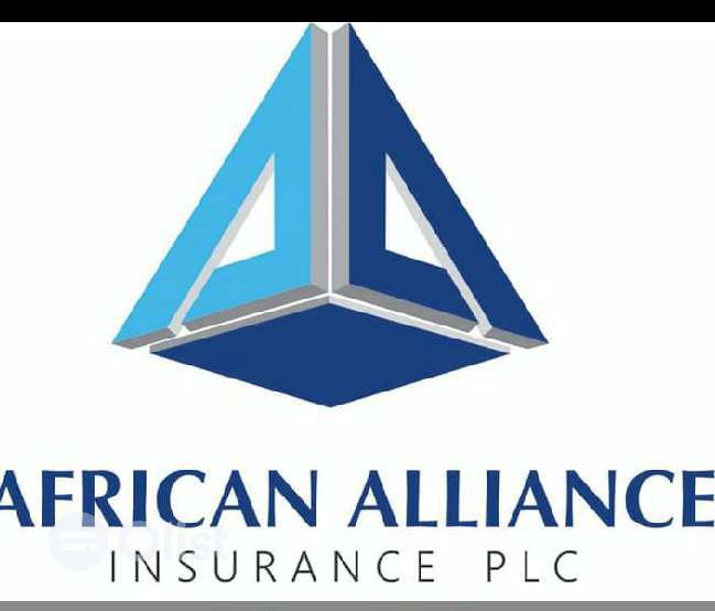 Alliance Insurance Past Questions and Answers