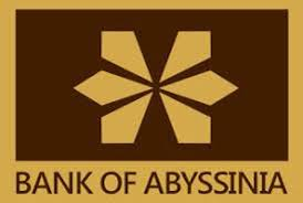 Bank Of Abyssinia Vacancy 2021
