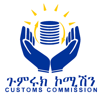 ethiopia customs commission ECC