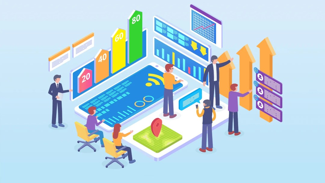 App monetization and analytics strategy