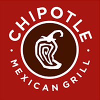 Chipotle Affiliates Program