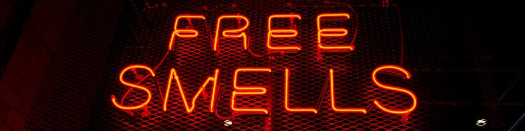 Neon Headphones Banner Servicescape Blog Appointedd