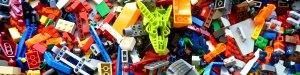 Toys Headphones Banner Servicescape Blog Appointedd