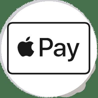 apple pay appolloni ottica2