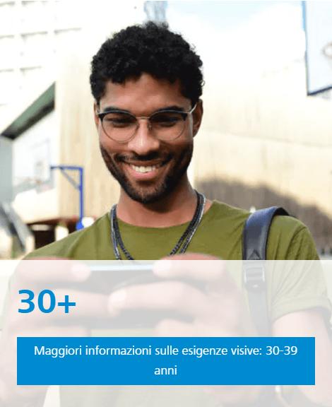 smartlife 30+