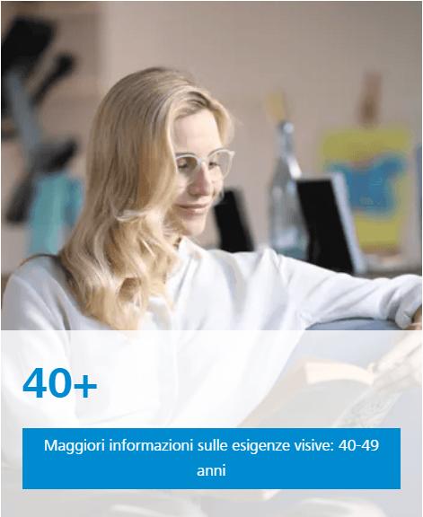smartlife 40+
