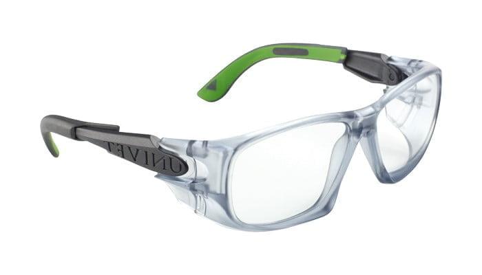 occhiale safety ne 150.159