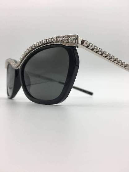 GUCCI-GG617s-hollywood