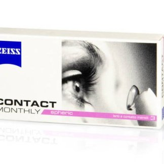 Contact-monthly-zeiss