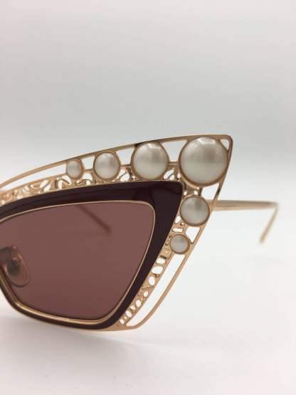 Dolce & Gabbana-2254H