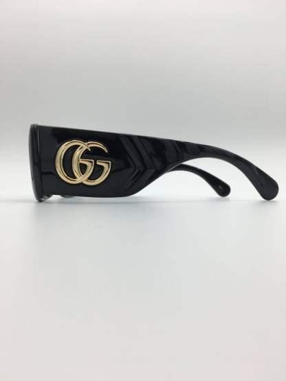 GUCCI-GG811s-rettangolari