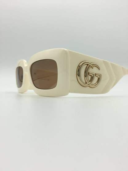 GUCCI-rettangolari-GG811s