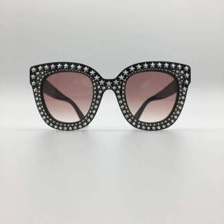Gucci-GG116s-hollywood-011