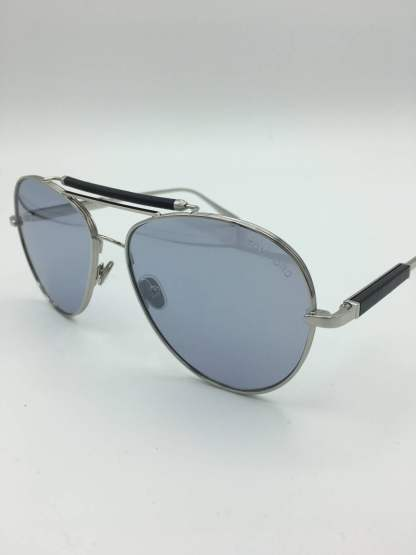 Tom Ford-private-collection-FT-704-n16-30h