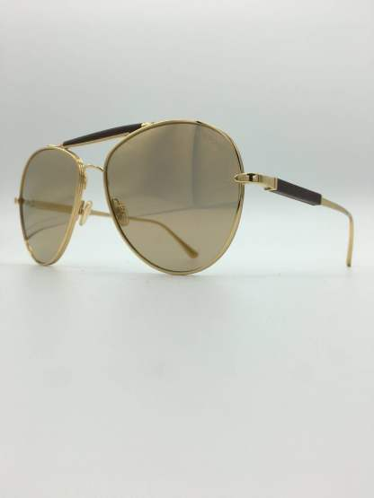 Tom Ford-private-collection-FT 704-n16-30h