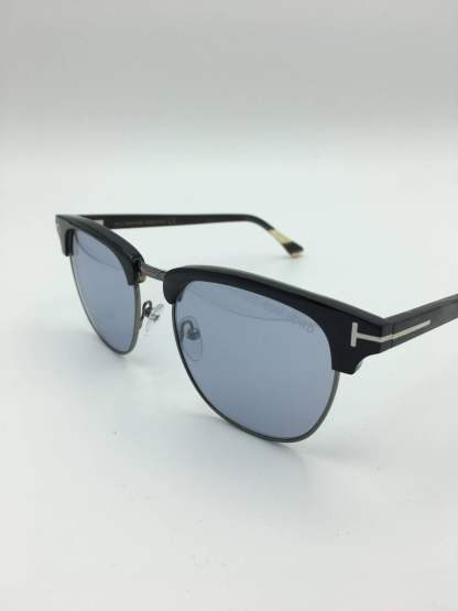 Tom-Ford-private-collection-FT-705