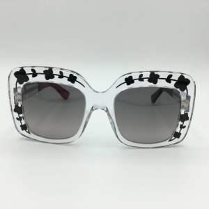 Gucci-3863