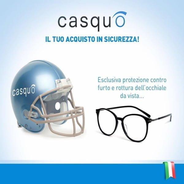 Assicurazione-occhiali-casquò