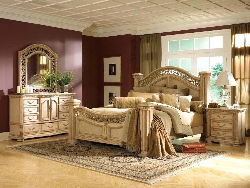 art van bedroom sets furniture ideas on clearence master home sale beds boys apppie org