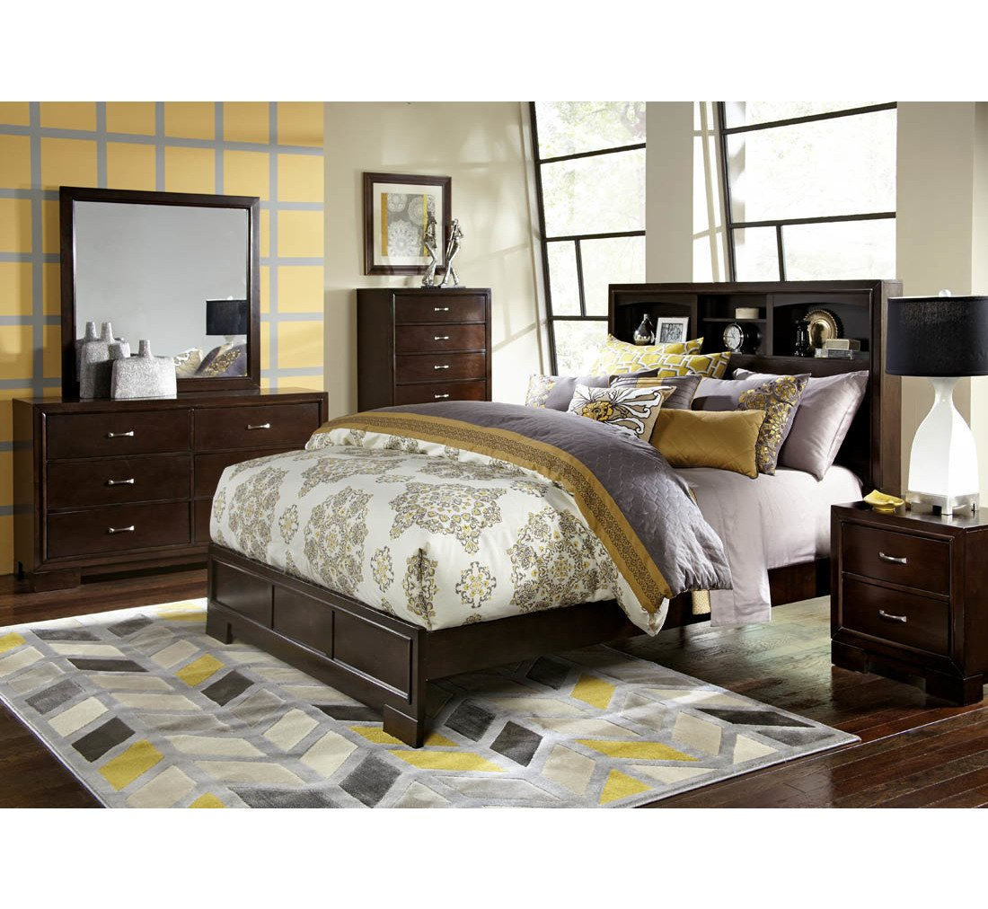 Badcock Bedroom Sets Furniture King Mattress With Atmosphere Ideas White Catalog Sale Discontinued Size Home Apppie Org