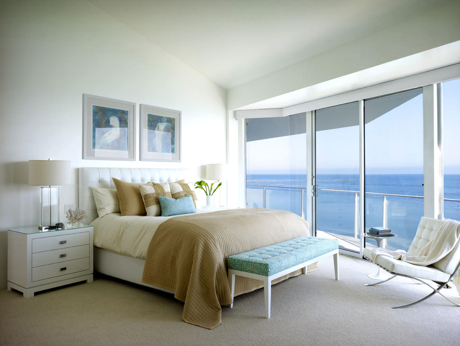 Bedroom Furniture For Beach House Ideas Style Modern Sets Inspired Themed Decor Apppie Org
