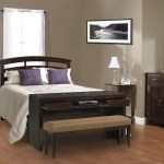 End Of The Bed Storage Bench Entryway Benches Trunks Bedroom Cabinets Ideas Foot Sofa Ottoman Trunk Couch Chest Apppie Org