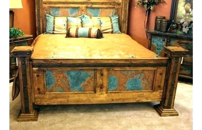 Furniture Bedroom Ideas San Diego Product Nautical From Costco Universal Design Villa Cortina