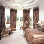 How Dazzling Master Bedroom Curtain Ideas Curtains Atmosphere Dream Bedrooms Bathroom Romantic Luxury Beautiful Modern Kitchen Small Design Apppie Org