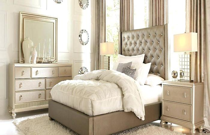 bedroom atmosphere ideas sets rooms to go living logo furniture sofas dining tables sale apppie org