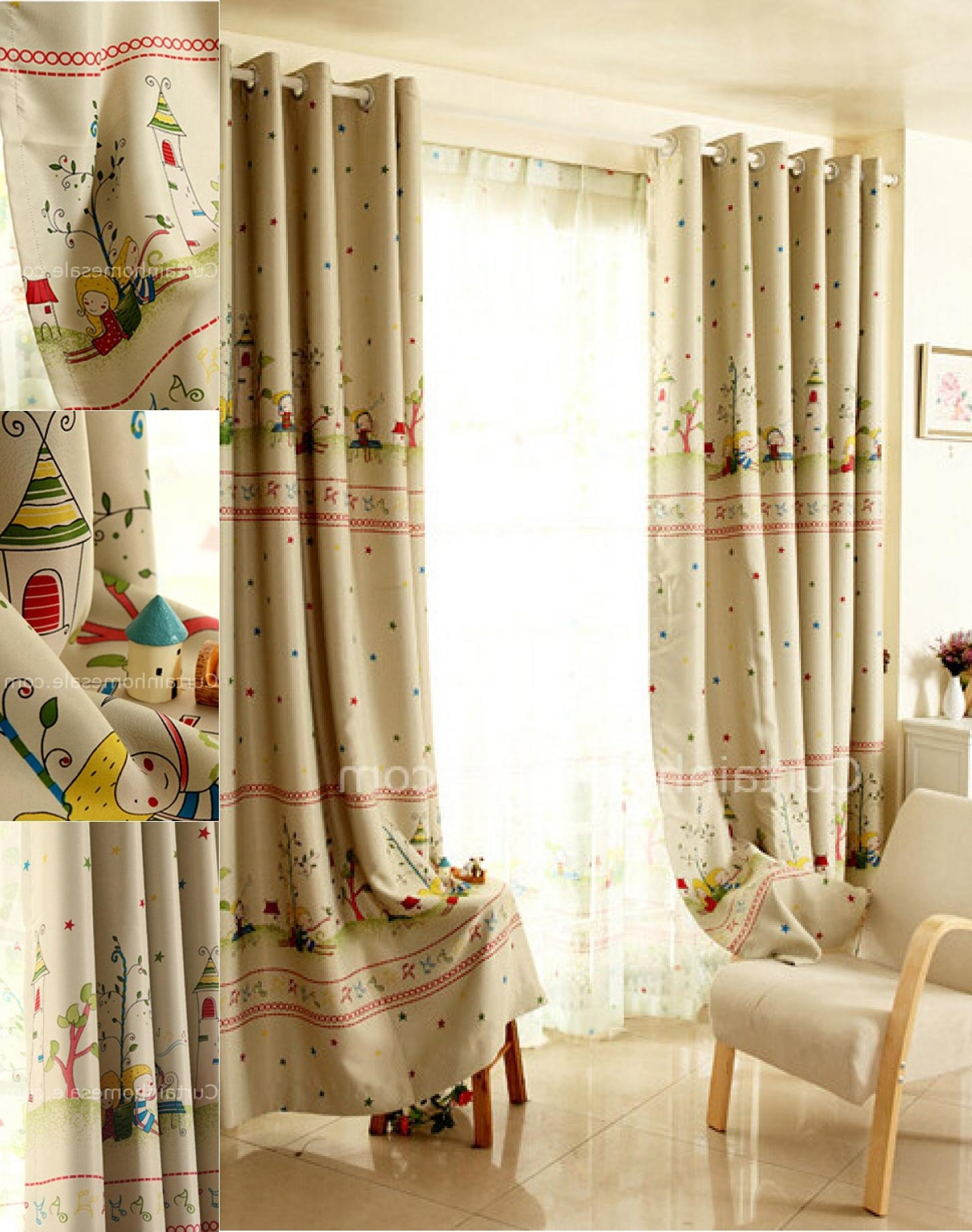 Great Window Covering Ideas For Kids Rooms Blackout Curtains Bedroom Atmosphere Unique Treatment Living Room Kitchen Modern Coverings Half Moon Bathroom Privacy Apppie Org