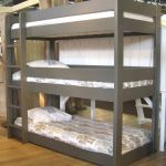 Bedroom Designs Bunk Beds For Adults Girls With Slide Ideas Atmosphere Bed Room Design Small Bedrooms Boys Suites Triple Apppie Org